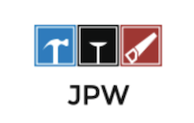JPW Green Construction